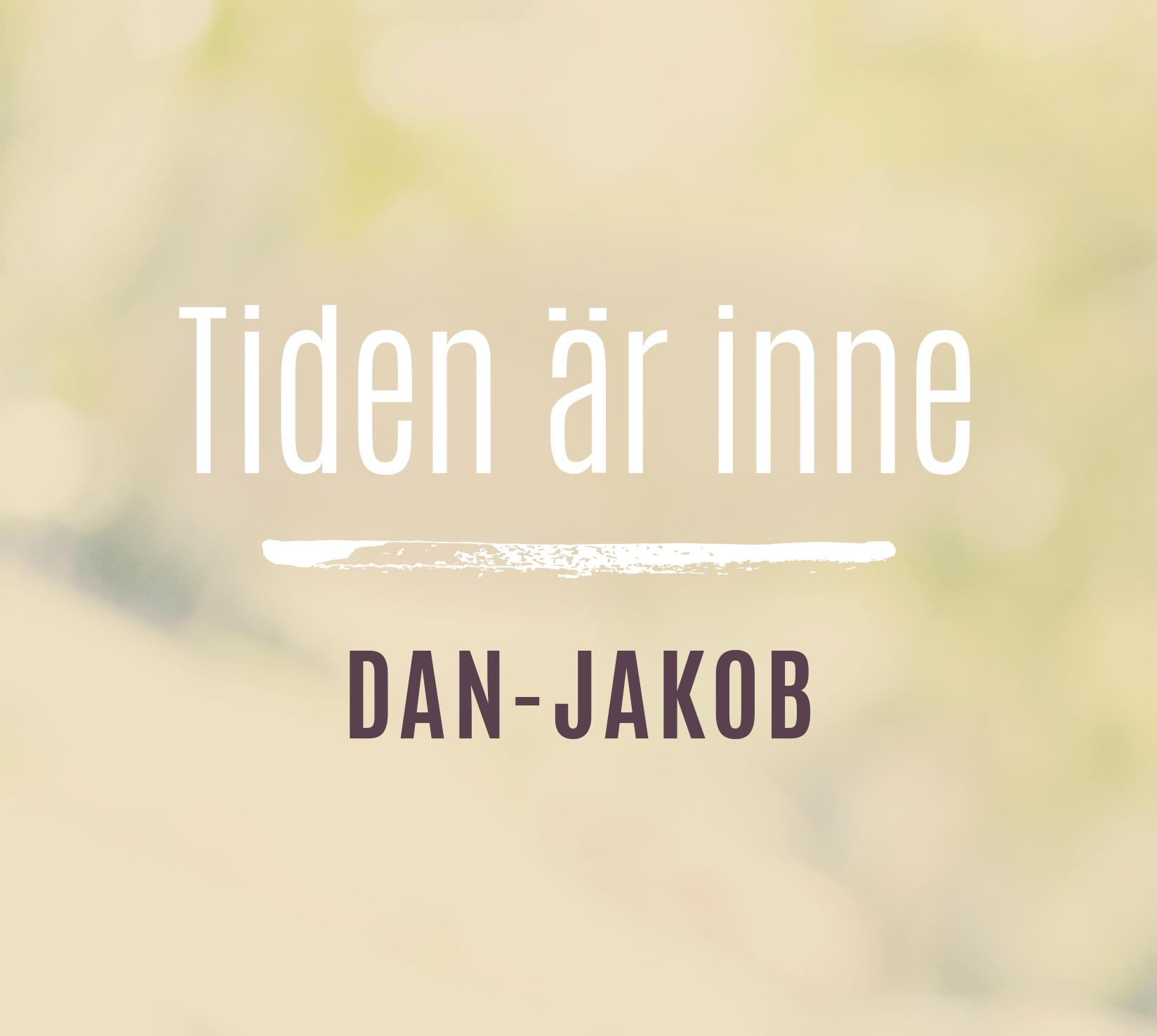 DJP_Tidenarinnex